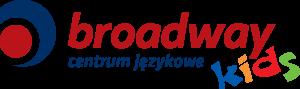 Broadway-siedlce-logo-czerwone-kids