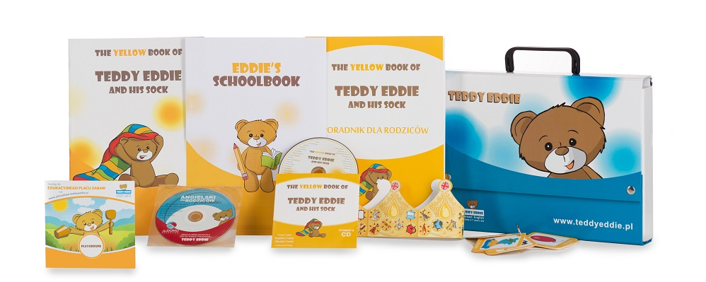 Teddy-Eddie,-2-6