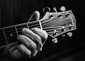 guitar-806256_1280