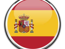 Hiszpański dla dzieci